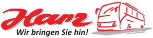 Harzbus
